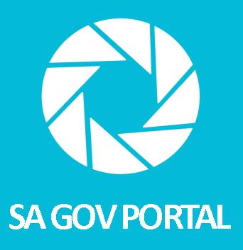 DA Portal