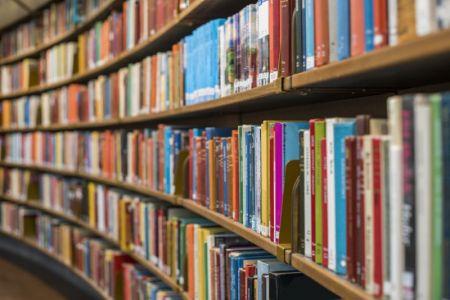 Libraries SA